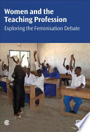 Women and the Teaching Profession