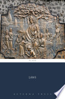 Read Online Laws For Free