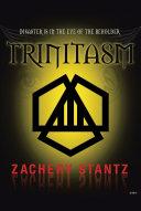 Trinitasm