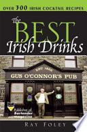 The Best Irish Drinks