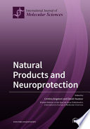 Natural Products and Neuroprotection Book