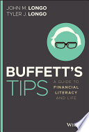 Buffett s Tips Book