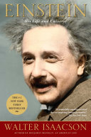 Einstein [Pdf/ePub] eBook