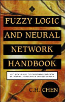 Fuzzy Logic and Neural Network Handbook