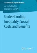 Understanding Inequality: Social Costs and Benefits - Seite 66