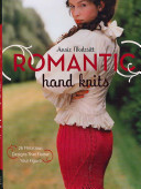 Romantic Hand Knits