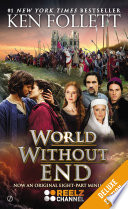 World Without End Deluxe Edition Book