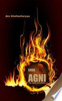 Code Agni