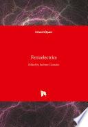 Ferroelectrics Book PDF