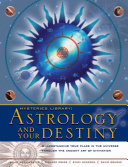 Astrology and Your Destiny