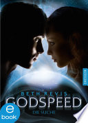 Godspeed Die Reise Beginnt Pdf [Pdf/ePub] eBook