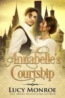 Annabelle's Courtship Pdf