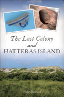 Pdf The Lost Colony and Hatteras Island Telecharger