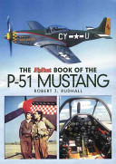 The Flypast Book of the P 51 Mustang