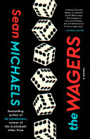 The Wagers [Pdf/ePub] eBook