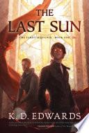 The Last Sun PDF