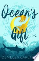 Ocean S Gift