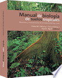 Manual De Biolog A De Suelos Tropicales