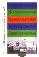 Chemist Druggist Directory