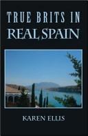 True Brits in Real Spain