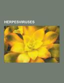 Herpesviruses