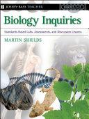 Biology Inquiries