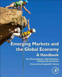 Emerging Markets and the Global Economy Book Cover