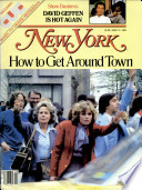 May 17, 1982