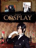Secrets of Cosplay