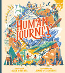 Human Journey Book