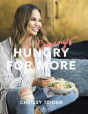 Cravings: Hungry for More Pdf/ePub eBook
