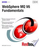 WebSphere MQ V6 Fundamentals