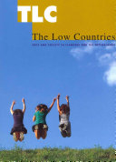 Tlc   The Low Countries