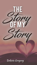 The Story of My Story Book PDF