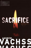 Sacrifice ebook