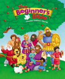 The Beginner s Bible Book