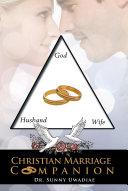 Christian Marriage Companion