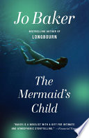 The Mermaid s Child