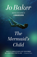 The Mermaid's Child Pdf/ePub eBook