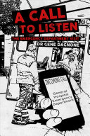 A Call to Listen   The Emergency Department Visit