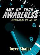 Pdf Amp Up Your Awareness Telecharger