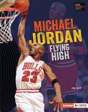 Michael Jordan Pdf/ePub eBook