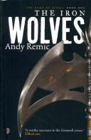 Pdf The Iron Wolves