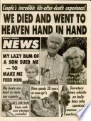 Jun 27, 1989