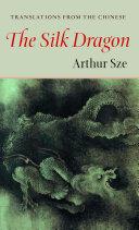 Silk Dragon [Pdf/ePub] eBook