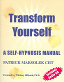 Transform Yourself