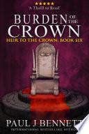 Burden of the Crown