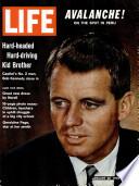 26. jan 1962