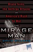 The Mirage Man