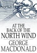 At the Back of the North Wind Pdf/ePub eBook